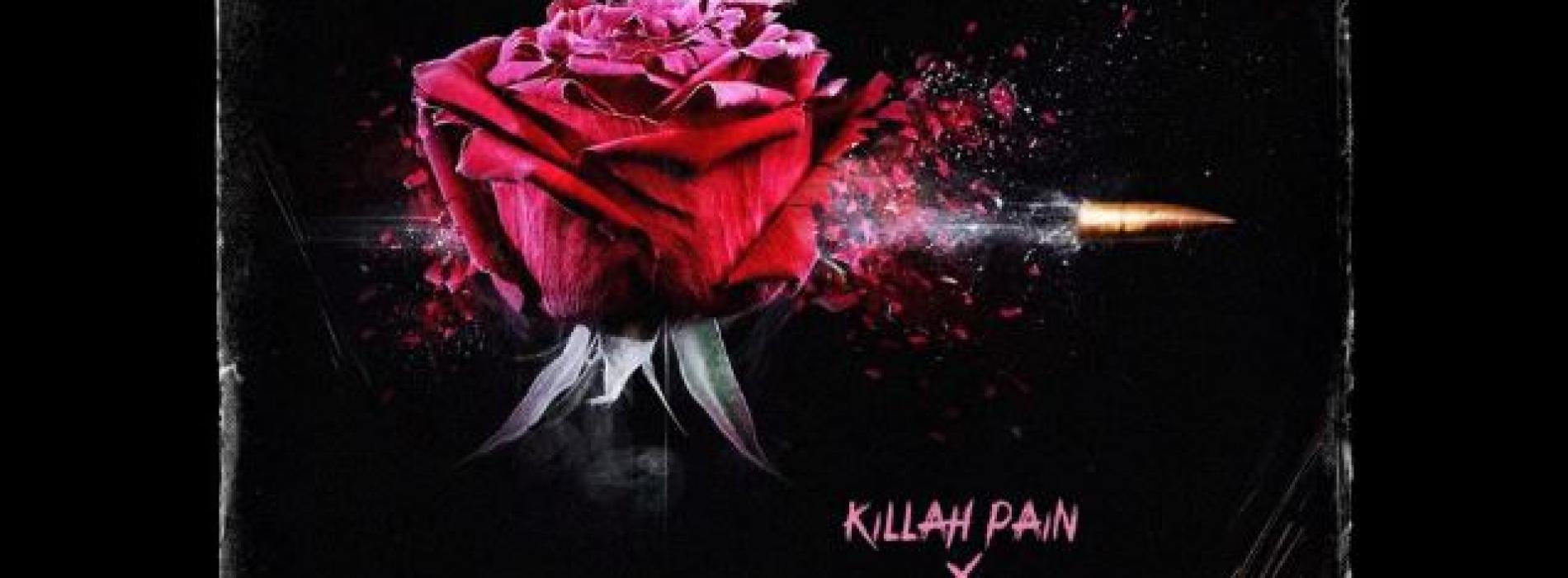 මල් සින්දු   Mal Sindu (feat Killah Pain & Troublemakers Gang)