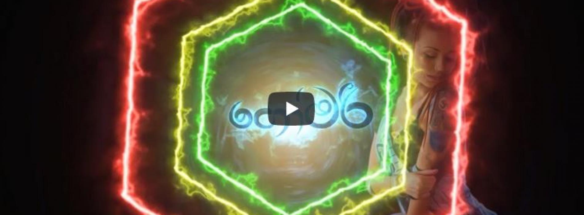 "Gomari ""ගෝමරි"" – Dr BSKing ft Thilanka D & Mister D [Lyrics Video]"