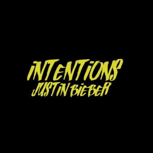 Minesh Dissanayake : Justin Bieber – Intentions (Cover)