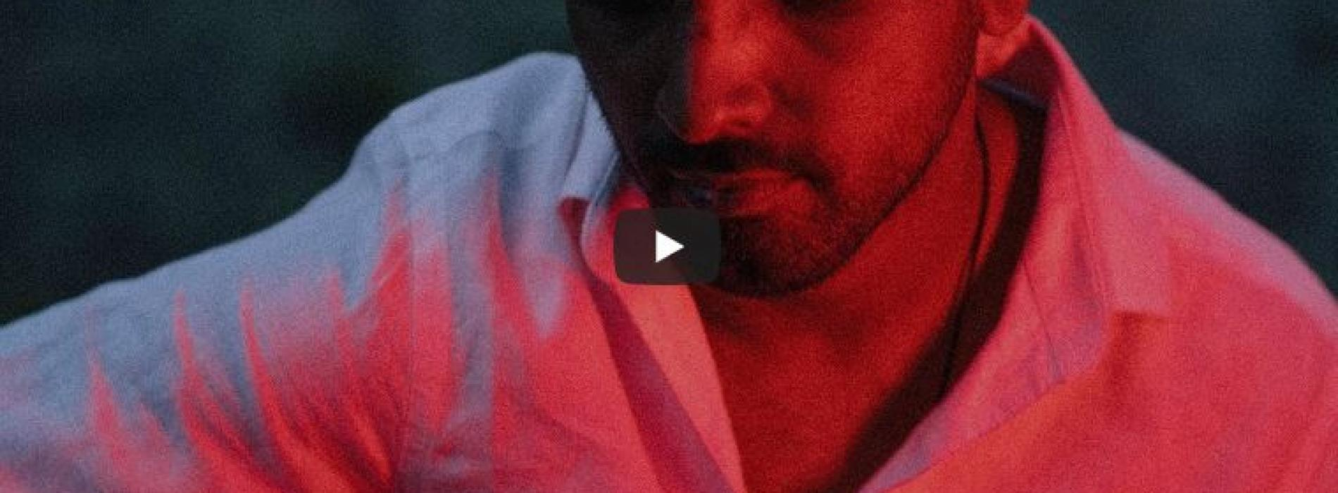 Lasith Fernando – Yana Maga – යන මග [Official Video]