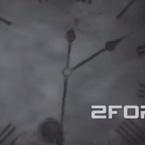 2FORTY2 – Nidi Nathi Raya Pura (නිදි නැති රැය පුරා) – Original By Senaka Batagoda