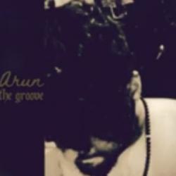 Arun – Quake