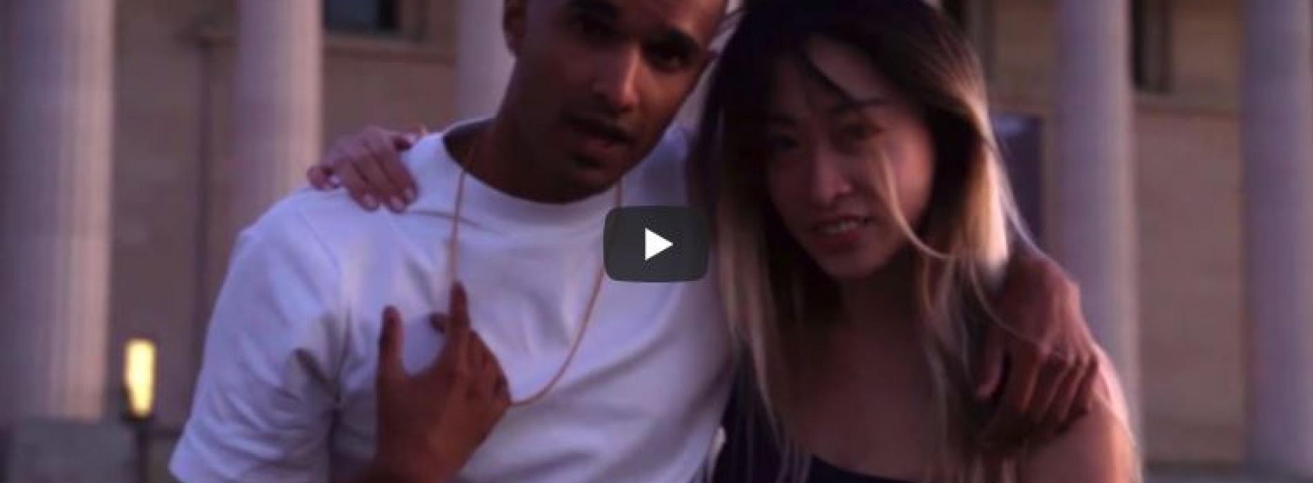 Assasinandie – WELCM 2 MA LYF VIDEO (Prod Assasinandie)