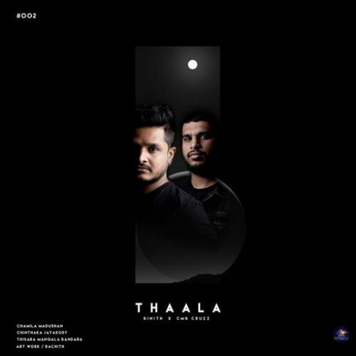 Binith & Cmb CruZz – Thaala (FREE DOWNLOAD)