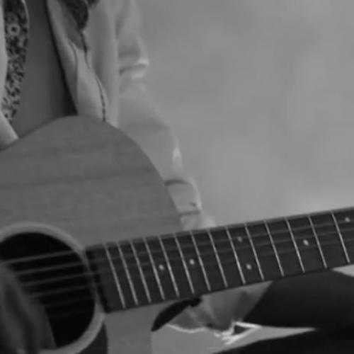 I'm Insane Today – Buddhi de Mal (Wagon Park) & Shae Garrett Live @ Rodney Manor