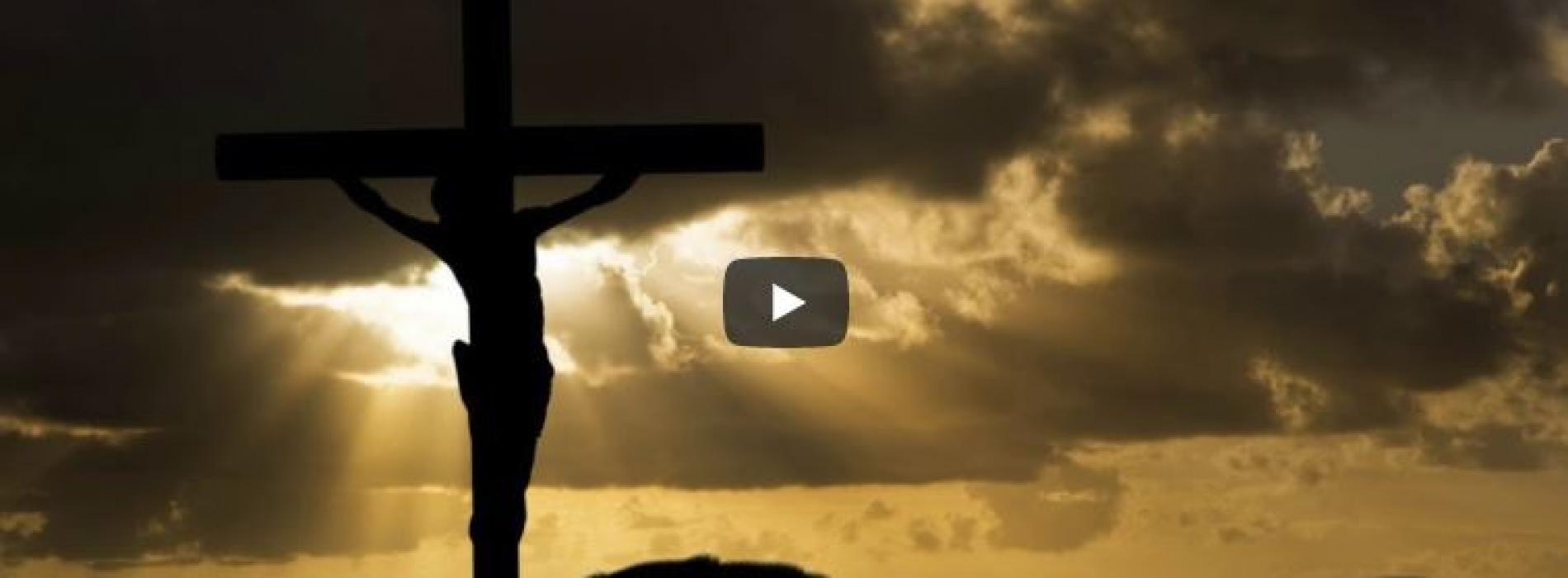 Sanjeev Niles – When I Survey The Wondrous Cross