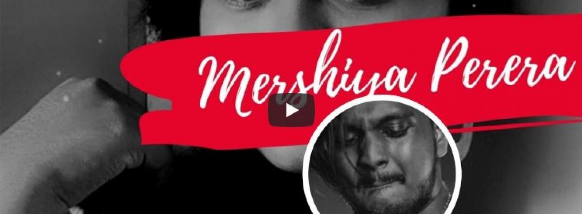 Bohemian Rhapsody (Queen) – Vocal Cover by Mershiya Perera ft Lakshika Seneviratne