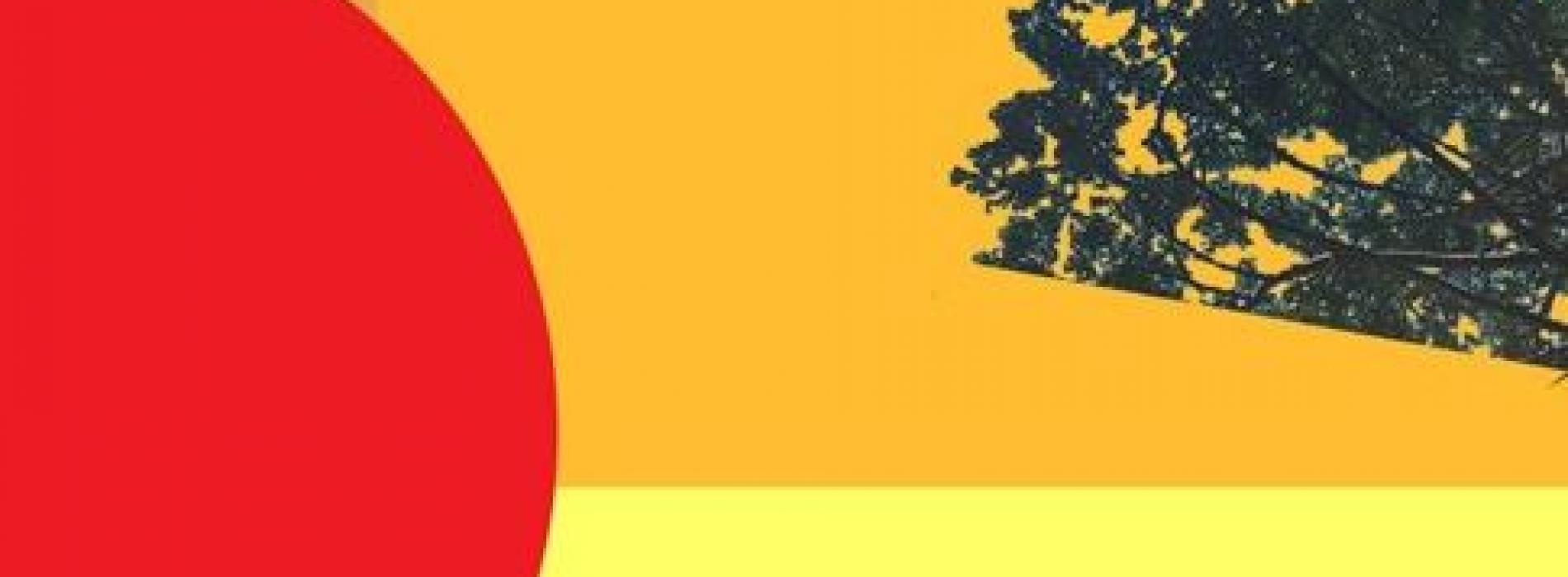 Owl Tree-O – On And On
