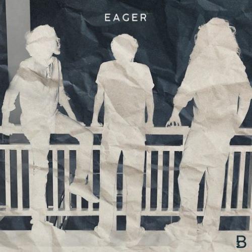 Basecraft – Eager (Original Mix)