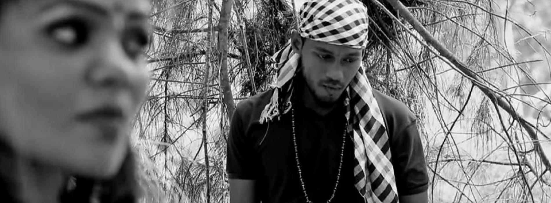 Kaanthak Kankal – Music Video – Cv laksh ft Sulakni
