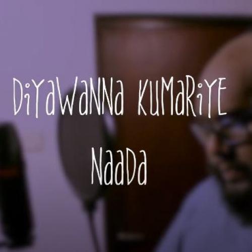Kanishka Peiris – Diyawanna Kumariye – Naada (Acoustic Cover)