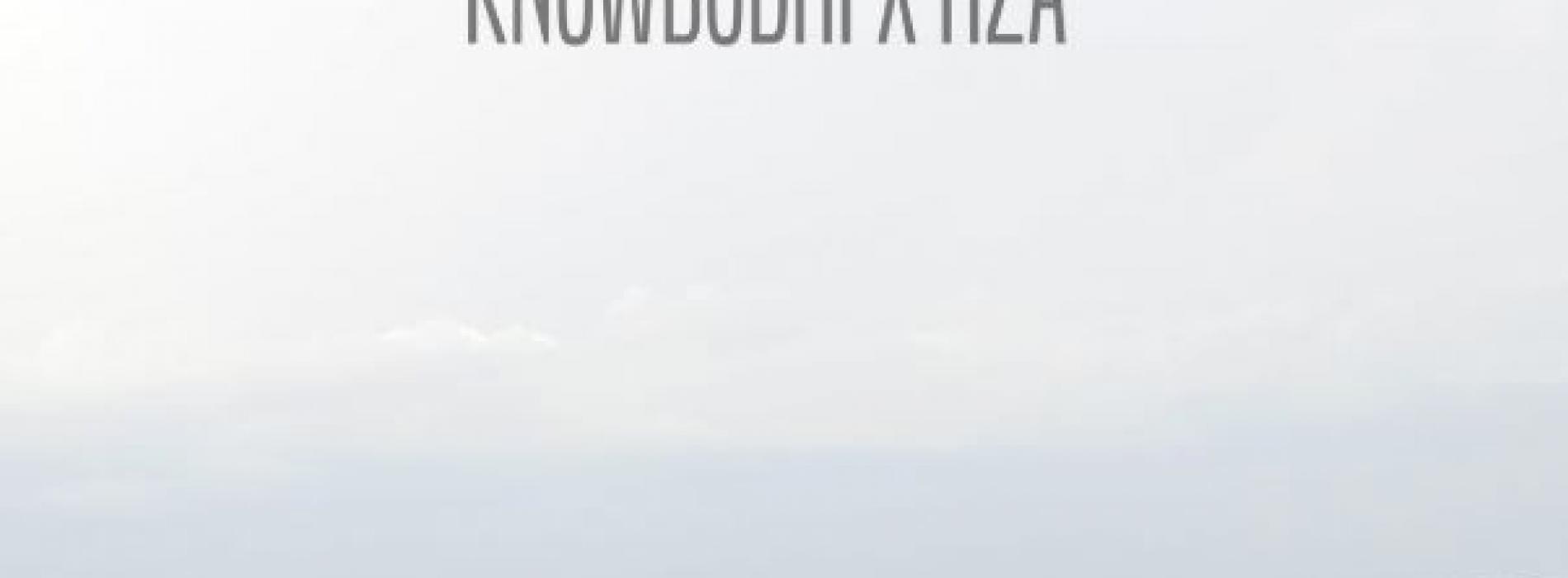 New Music : 2/3 (ft Tayvon, The Underground, Manasick, Logic)