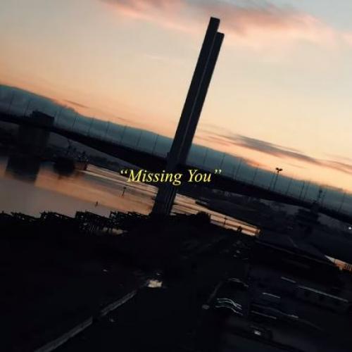 New Music : Atton – Missing U