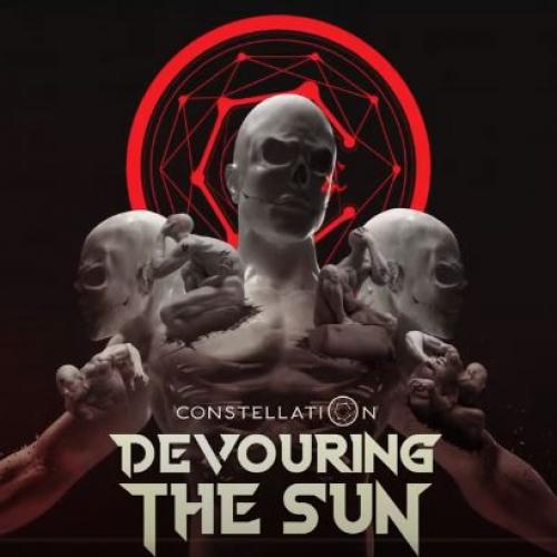 New Music : Constellation – Devouring The Sun (Official Lyric Video)