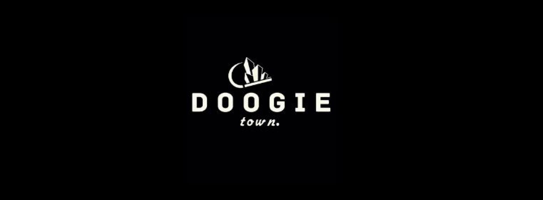 New Music : Boardwalk Angel – Billy Joe Cover By Doogie Town