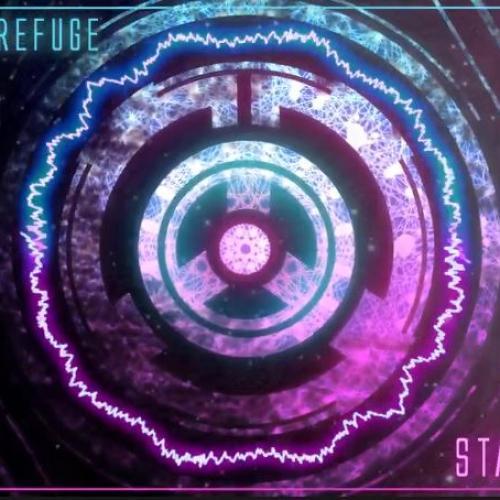 New Music : Far From Refuge – Starseeker