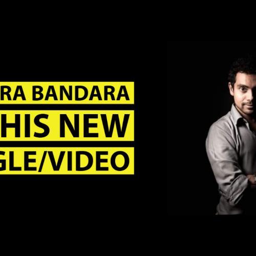 News : Sadara Bandara Has A New Music Video Dropping Today