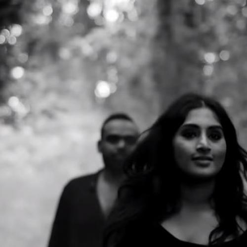 New Music : Krishan Perera- මායාවී ආ…(Mayavee Aaa) | Official Video