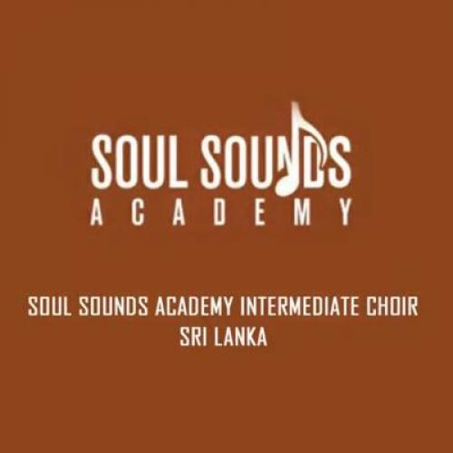 "New Music : Soul Sounds Academy Intermediate Choir (Sri Lanka) – ""Ai Kale Adare"""
