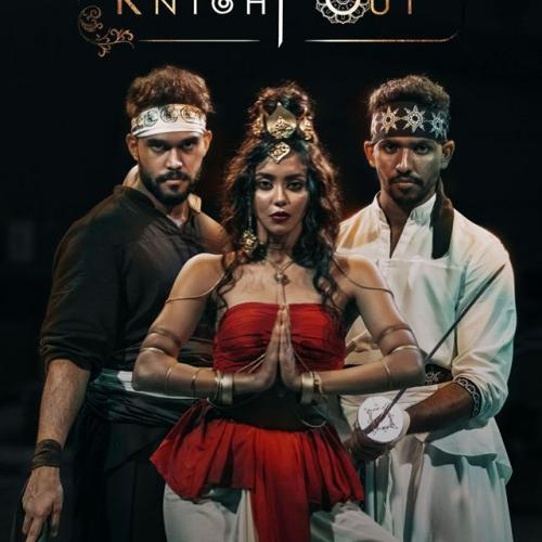 Movies: The Knight Out | ද නයිට් අවුට් | An Action Musical By The High School Junkies