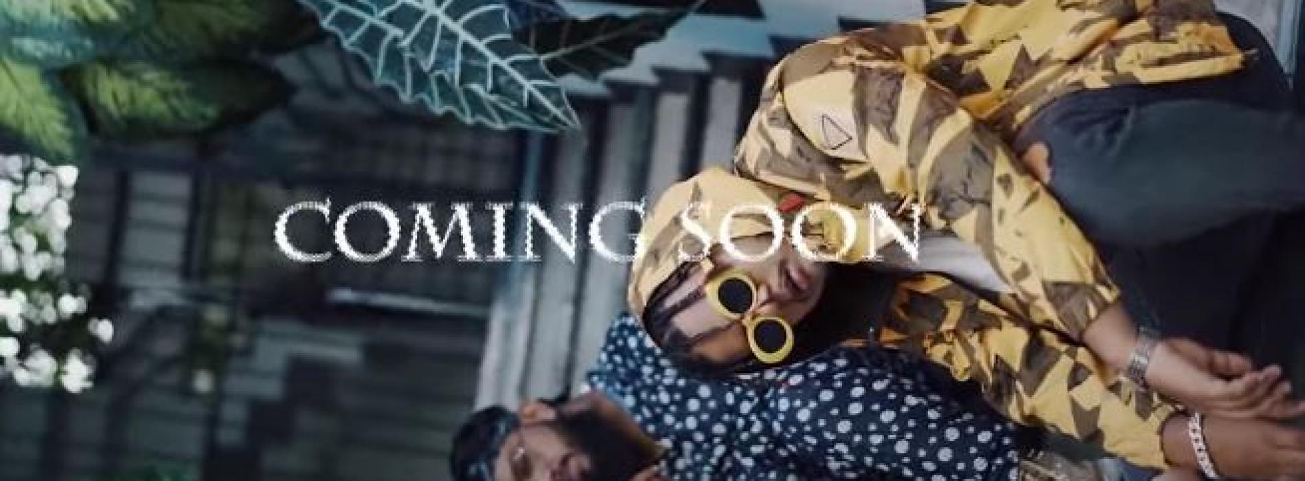 News : Cairo Rich – Ubala Fake Ft Pazi (Official Trailer)