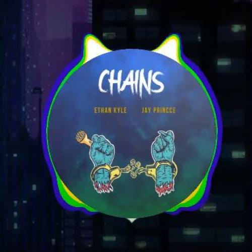New Music : Def Soul Ft Jay Princce – Chains (Exclusive Single)