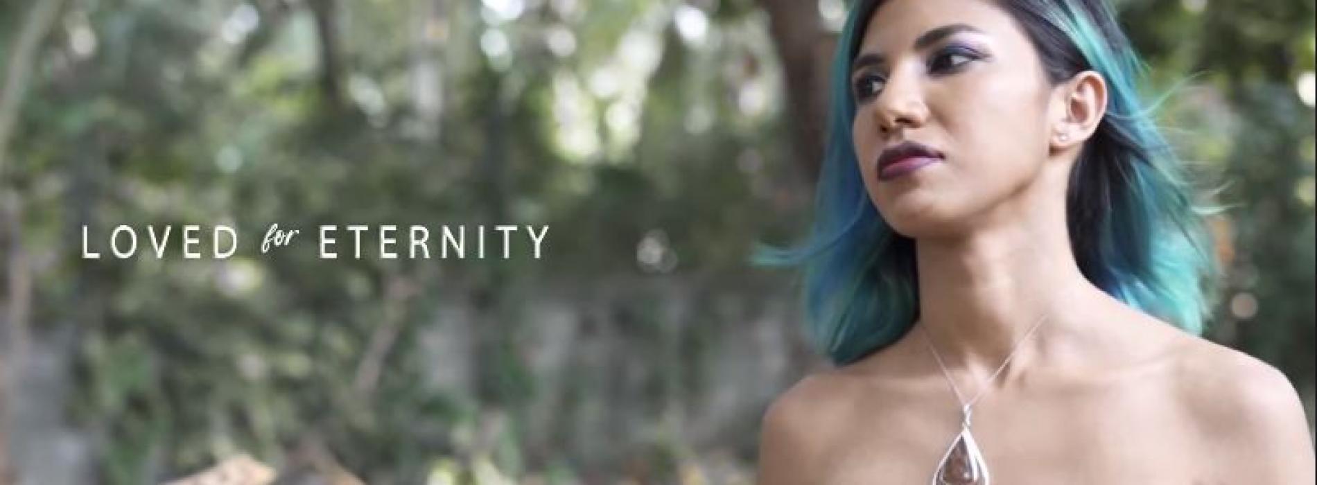 New Music : Shehara – Loved For Eternity