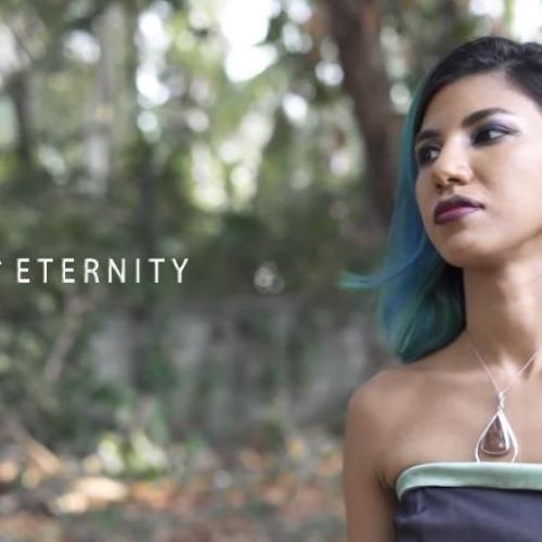 New Music : Shehara – Loved For Eternity