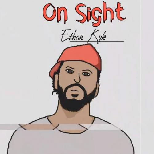 New Music : Def Soul – On Sight (Official Lyric Video)