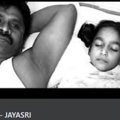 New Music : Jayasri -Welikathare