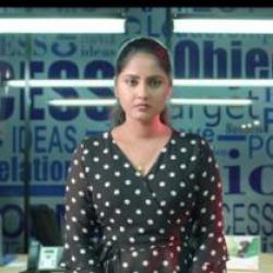 New Music : Rajiniye | රැජිනියේ – Ashanthi (Official Music Video)