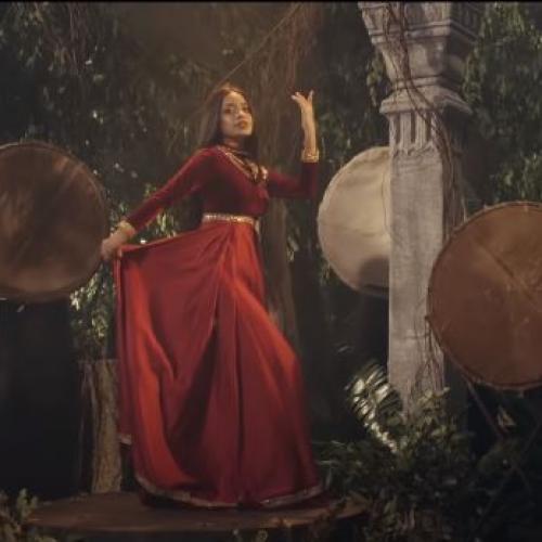 New Music : Seetha (සීතා) | Adithya Weliwatta | Official Music Video 2020