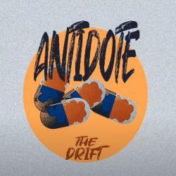 New Music : The Drift – Antidote