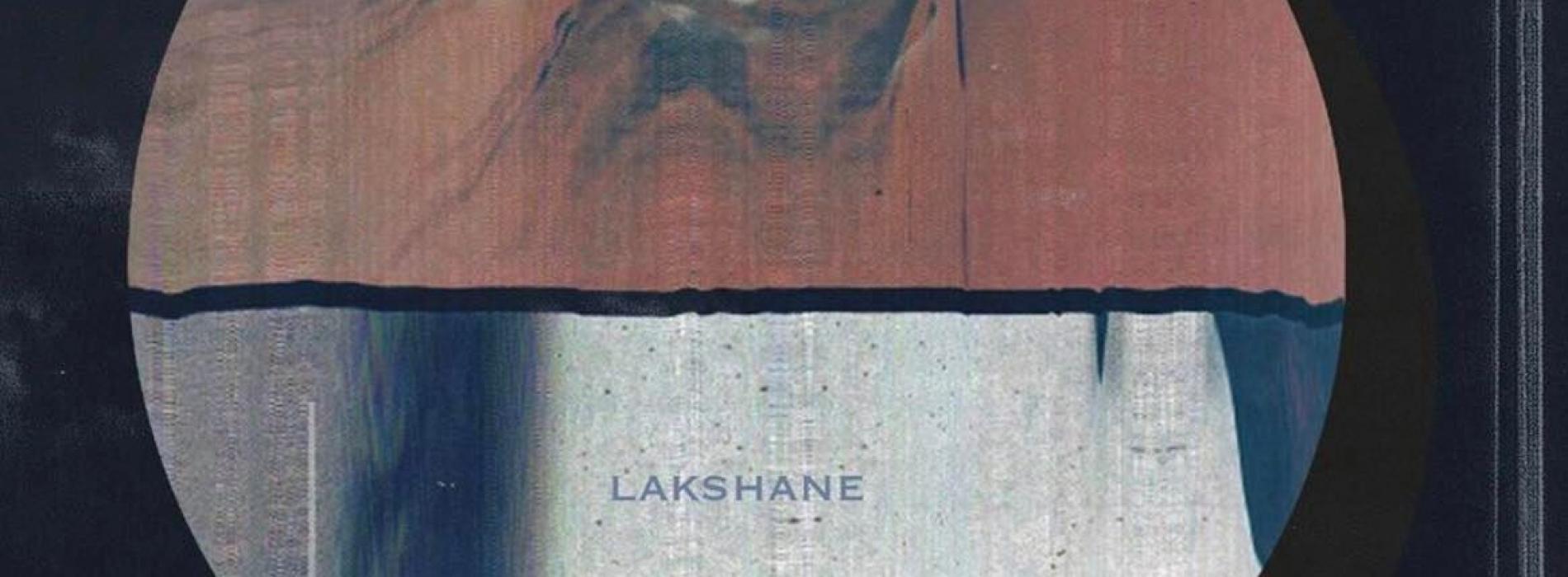 New Music : Lakshane – Fiji