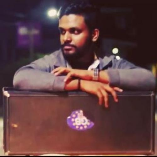 New Music : Bad Liar Saxophone Cover By Chamith Madushan