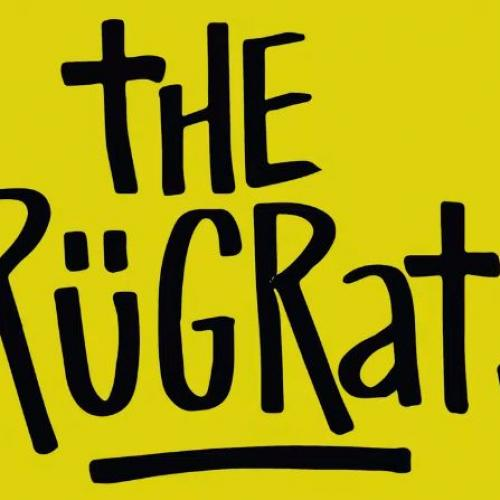 New Music : Hinahenne Mung By The Rugrats (Cover)