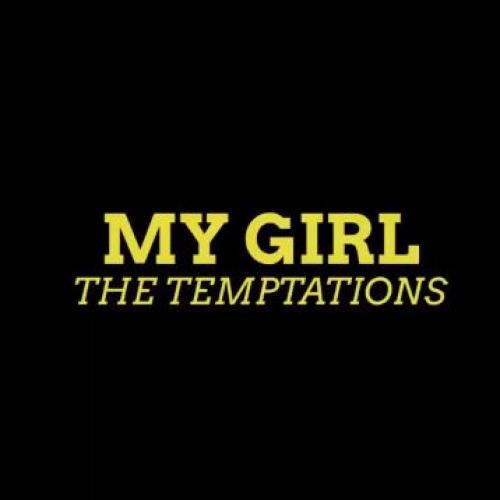 New Music : Minesh Dissanayake – My Girl (Cover)