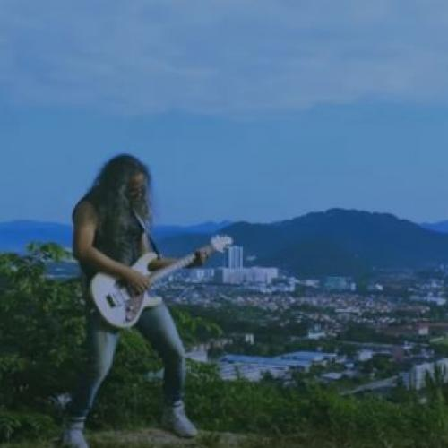New Music : MonaraKudumbiya – Escape