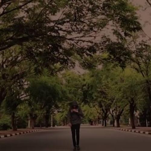 New Music : Sadara Bandara – Maruwage Husmayi Corona මරුවාගේ හුස්මයි කොරෝනා Official Music Video