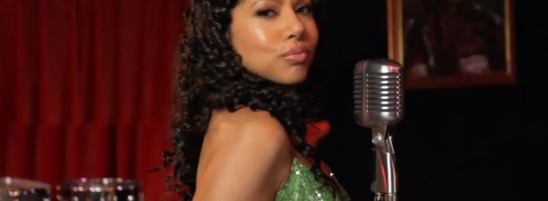 New Music : Senani – Say You Love Me