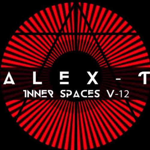 Alex T – Inner Spaces V12