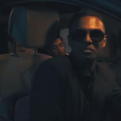 New Music : Ambroz – Peraman Pamanai (Official Music Video)