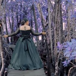 New Music :  Amelia Wijesooriya – I Wanna Fly (Official Music Video)