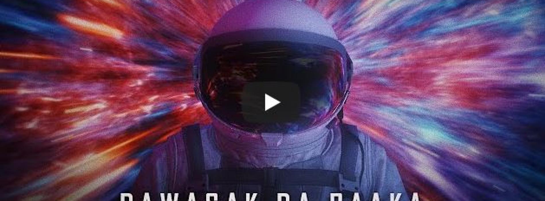 New Music : Channuka – Dawasak Da Raaka (Animated video)