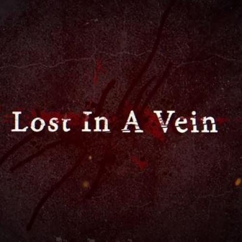 New Music : Elorath | Lost In A Vein