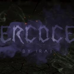 New Music : Iraj Feat Stevie Stone & Dizzy Wright – Percocet | Official Audio