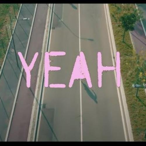 New Music : Junior Crysto – Yeah (Official Music Video)