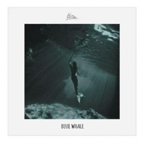 New Music : Kevin Maleesha – Blue Whale