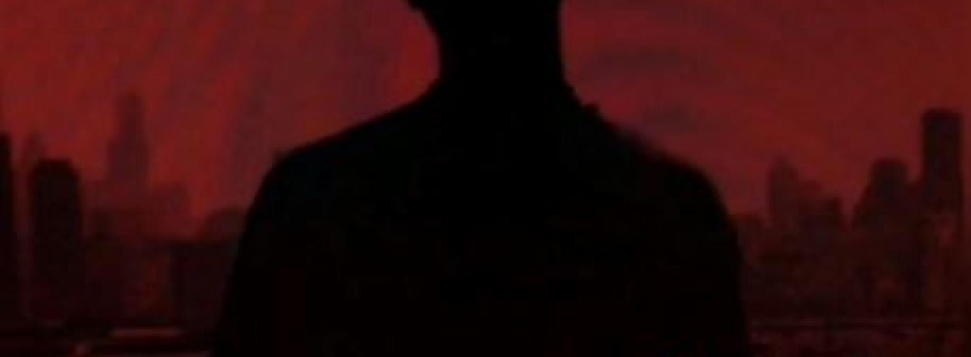 New Music : Satan – Lil Mora (Official Music Video) [ සාතන් ]