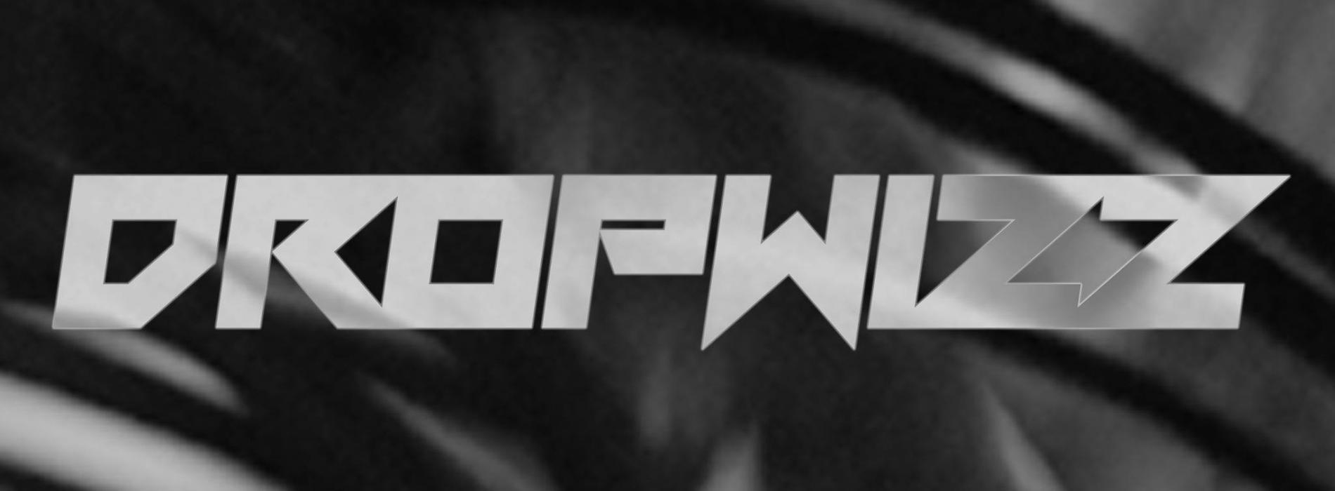 New Music : Dropwizz – Footwork